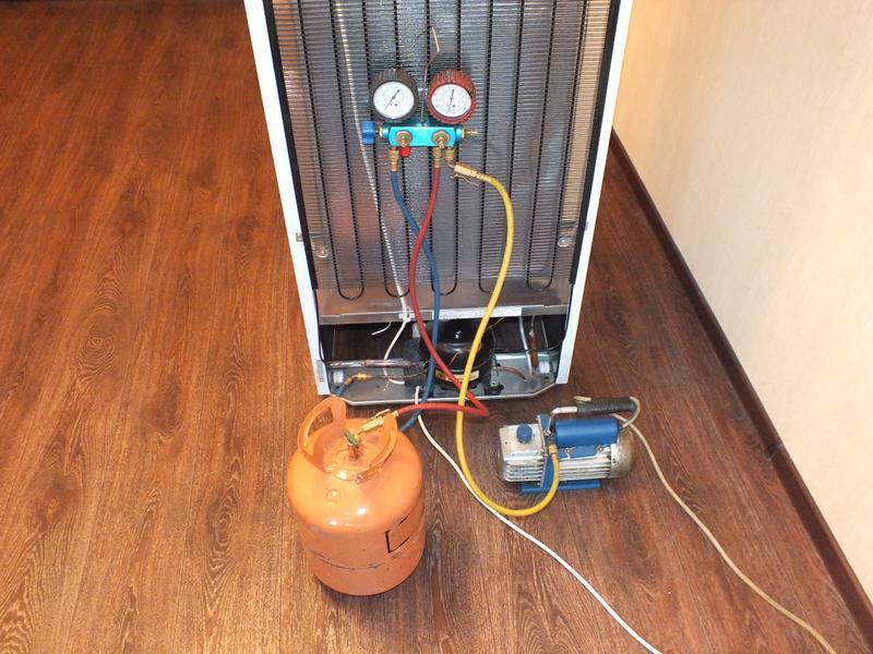Детали для электросхем купить в воронеже